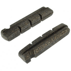 Brake Pads for Carbon Rims